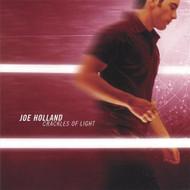 Crackles Of Light By Joe Holland On Audio CD Album 2005 - DD615716