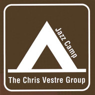 Jazz Camp By Chris Group Vestre On Audio CD Album 2004 - DD615896