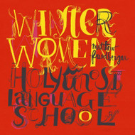 Winter Women & Holy Ghost Language School By Matthew Friedberger On - DD616565