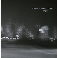 Segue Album By Scott Simontacchi On Audio CD 2005 - DD616603