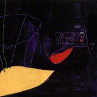 Victim Of Space By Metalux On Audio CD Album 2005 - DD616650