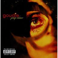 Peep Show By Goudie On Audio CD Album 2013 - DD616771