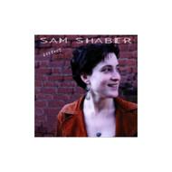 PerfecT By Sam Shaber Performer On Audio CD Album 1999 - DD617159