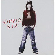 1 By Simple Kid On Audio CD Album 2004 - DD617827