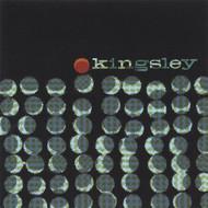 Kingsley Album by Kingsley On Audio CD - DD617972