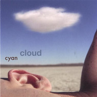 Cloud By Cyan On Audio CD Album 2006 - DD618108
