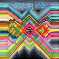 I'll Follow You By Oakley Hall On Audio CD Album 2007 - DD618432