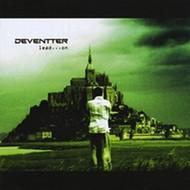 Leadon By Deventter On Audio CD Album 2009 - DD619157