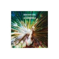 Antibodies By Birthmark On Audio CD Album 2012 - DD619349