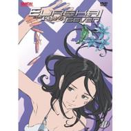 Eureka Seven Volume 8 Episodes 31-34 On DVD With Erik Davies 7 Anime - DD621713