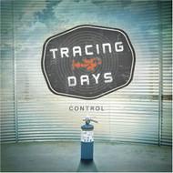 Control By Tracing Days On Audio CD Album 2005 - DD621789