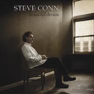 Beautiful Dream By Steve Conn On Audio CD Album 2011 - DD622453