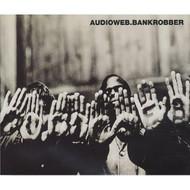 Bankrobber By Audioweb On Audio CD Album - DD623120