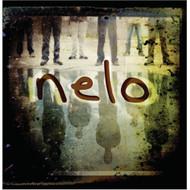 Nelo By Nelo On Audio CD Album 2008 - DD623136