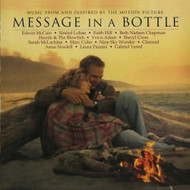 Message In A Bottle: Music From And Inspired By The Motion Picture On - DD623887