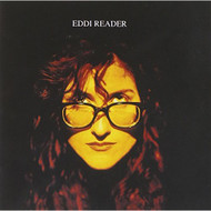 Eddi Reader By Eddi Reader On Audio CD Album 2009 - DD624007