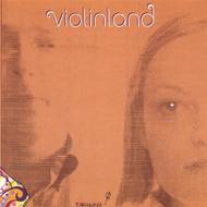 Violinland By Violinifer On Audio CD Album 2005 - DD624356
