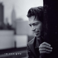 To See You By Harry Connick Jr On Audio CD Album 1997 - DD625107