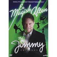 En Magisk Afton On DVD - DD625749