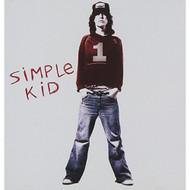 1 By Simple Kid On Audio CD Album 2004 - DD627344