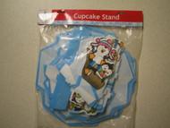 "Igloo Cupcake Stand 13"" X 17"" Foam - DD629218"