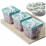 Wilton Christmas Treat Boxes 3-Pack - DD630083