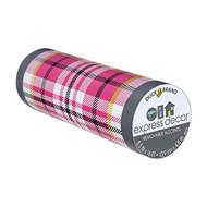 Duck Brand 282864 Express Decor Home Accents Brights Palette Summer - DD630893