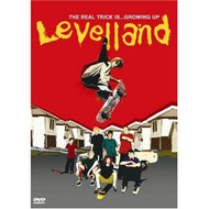 Levelland On DVD with Lathan McKay - DD631197