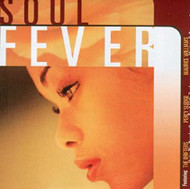 Soul Fever On Audio CD Album 2001 - DD632447