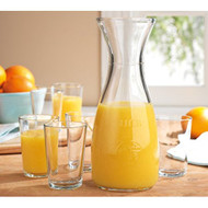 7-Piece Carafe Set - DD636076