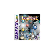 Logical On Gameboy Color - DD637866