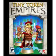 Tiny Tokens Empires Software - DD642489
