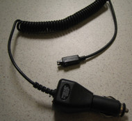BENX85PIR Nex 185S/MOT V60C/V120/I5 Car Charger Adapter AC To DC - DD643899