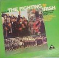 Songs Of The Fighting Irish On Audio Cassette - DD644012