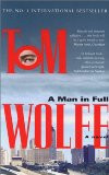 A Man In Full by Wolfe Tom Paperback - E008024
