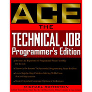 Ace The Technical Job: Programming - E022818