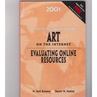 Art on the Internet 2000 - E025365