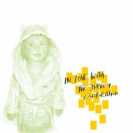 In Love With The Dudley Corporation Album 2005 by Dudley Corporation - E138930