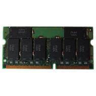 ProMos 256MB DDR PC2700 333MHZ SODIMM - E428822