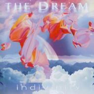 Dream CD Album On Audio CD - E449669