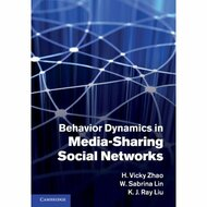 Behavior Dynamics In Media-Sharing Social Networks - E460241