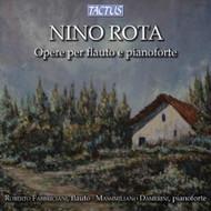 Flute Works By Roberto Fabbriciani Massimiliano Damerini Roberto - E481087