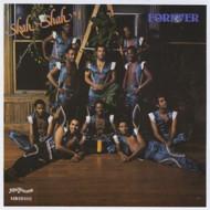 Forever By Skah Skah #1 Ska Album 2013 On Audio CD - E498272