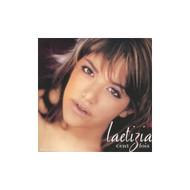 Cent Fois By Laetizia On Audio CD - E501895