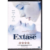 Extase [DVD] 2005 Vf DVD - E504021