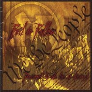 Poisoned By The Lies Of History By Fail To Follow On Audio CD Pop - E504909