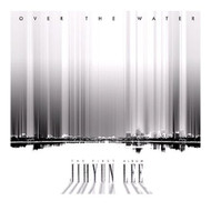 Over The Water World Music Album Import 2011 by Jihyun Lee On Audio CD - E504959