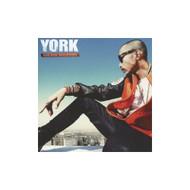 Beginning By York On Audio CD Jazz - E505278