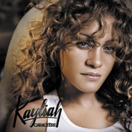 Caractere By Kayliah On Audio CD World Music - E506005
