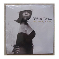 My Baby Daddy By Millie Mae On Audio CD Single Pop 2005 - E508338